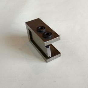 Кондуктор для засверливания внутренней планки